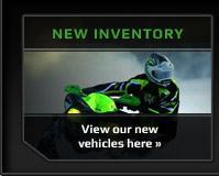 New Inventory: View our new vehicles here