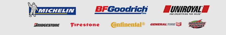 We proudly 
