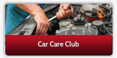 Car Care Club