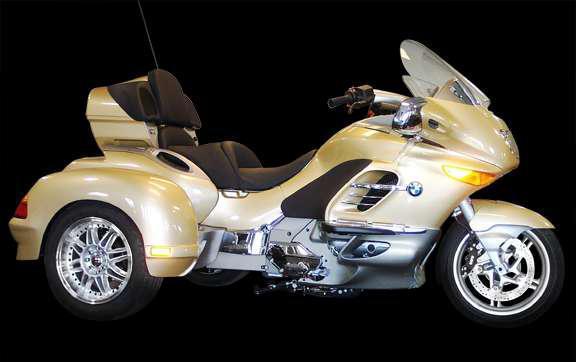 hannigan trikes hillbilly cycle sales princeton, wv (304) 425-4321