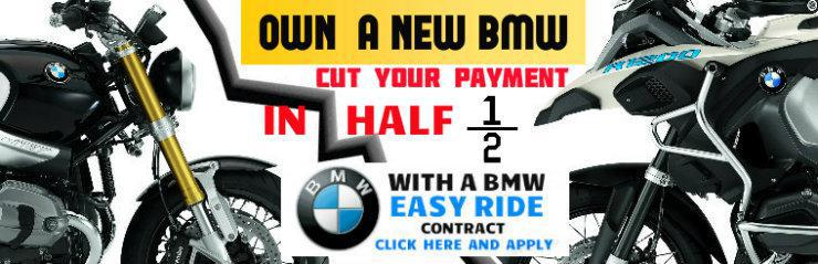 EASY RIDE AD.jpg