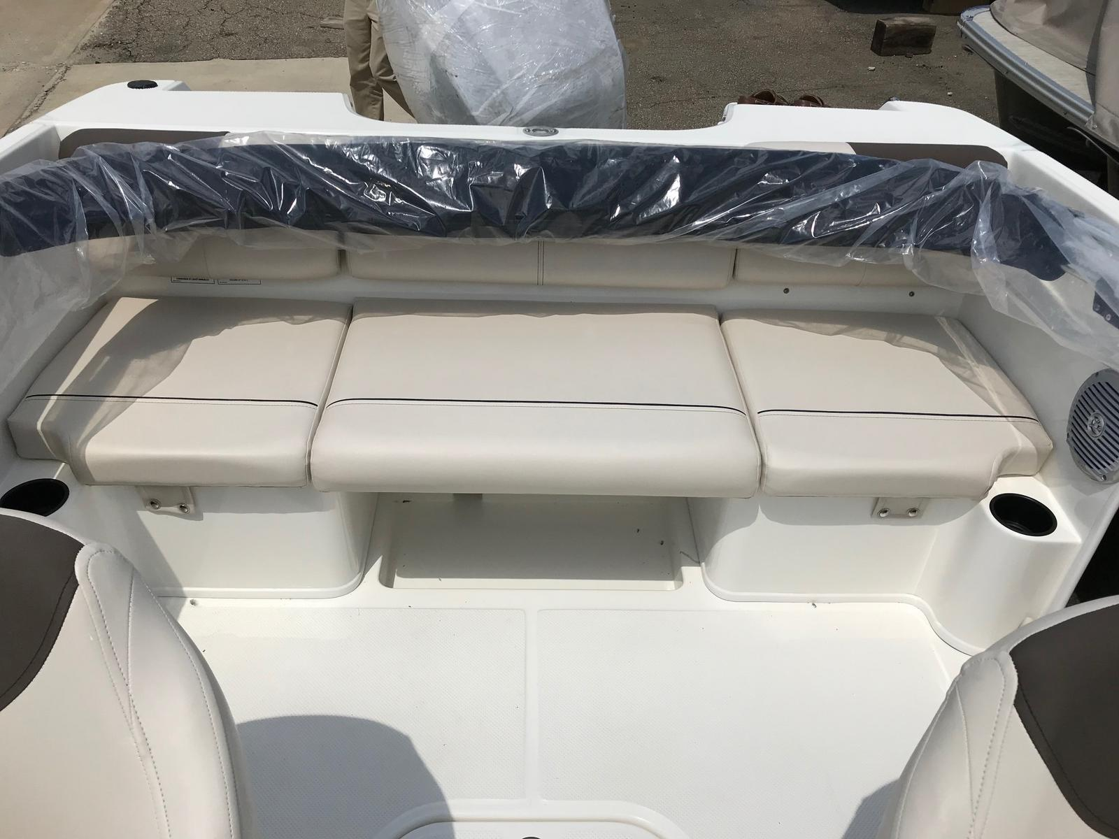 2019 Bayliner 170 Bowrider for sale in Pittsburgh, PA  Fox
