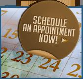 Click here to schedule and appointment.