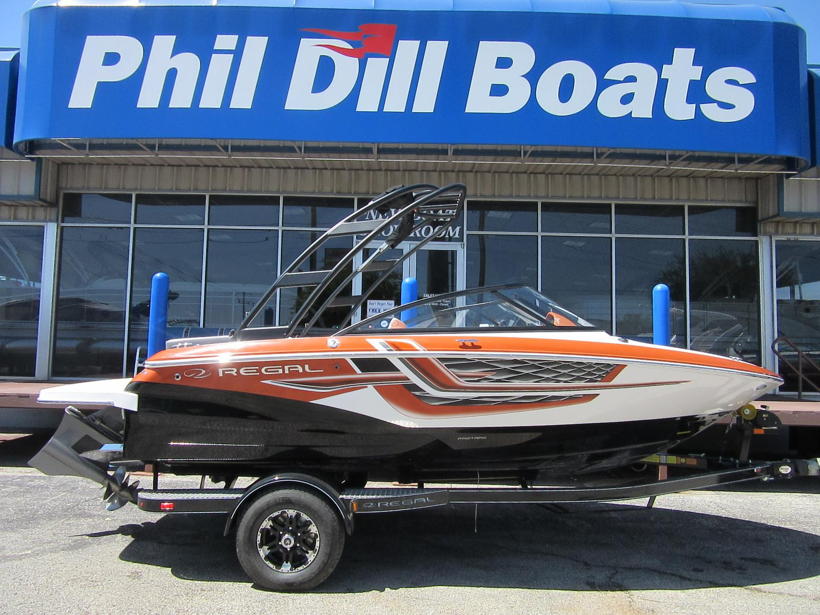 2018 regal 1900 esx surf for sale in lewisville, tx | phil dill