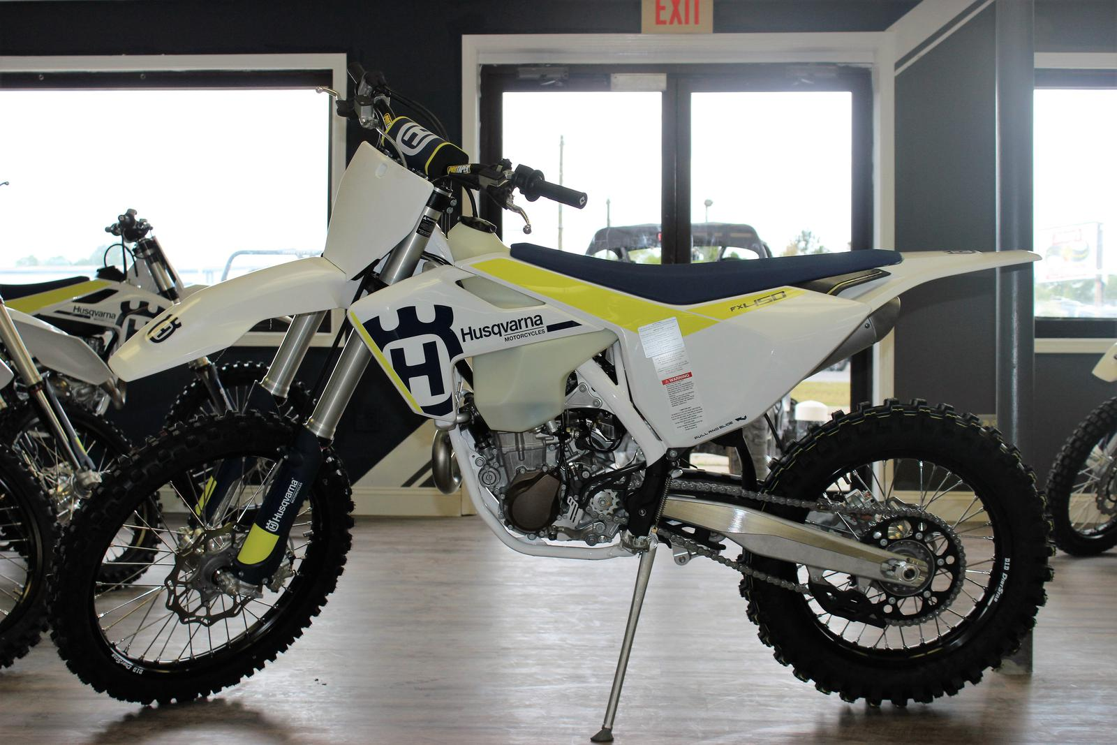 2017 Husqvarna Fx 450 For Sale In Theodore Al Morts Powersports Wiring Harness 251 649 4069