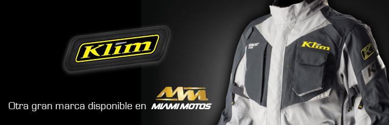 We have Klim Tactical Gear! Click here to contact us.