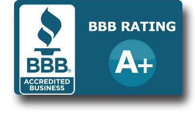 bbb-rating-a-logo.png