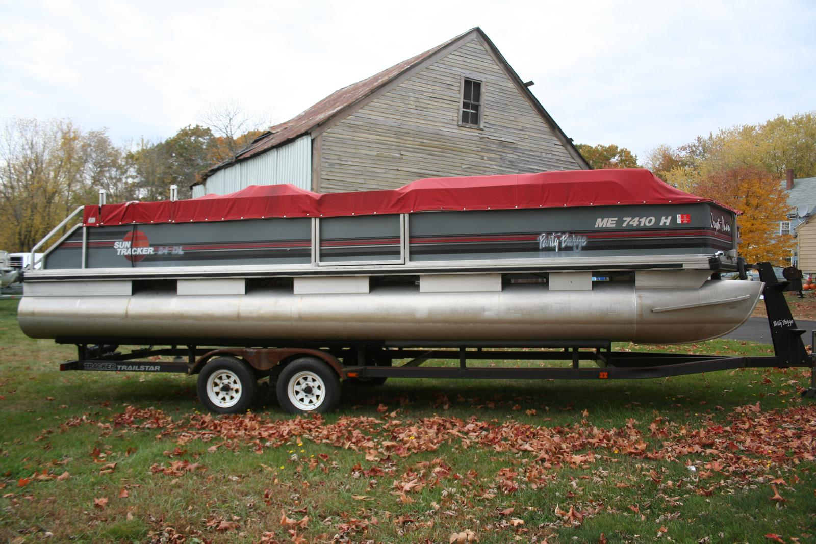 In-Stock New and Used Models For Sale in Livermore Falls, ME