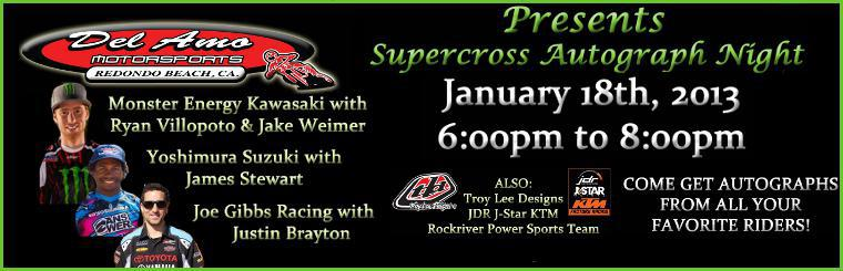 c563361e 75ff 4afb a8de 64230723e841autographfinal Supercross Autograph Night at Del Amo Motorsports!