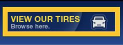 View Our Tires