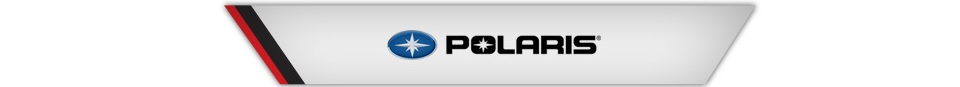 We carry products from Polaris.