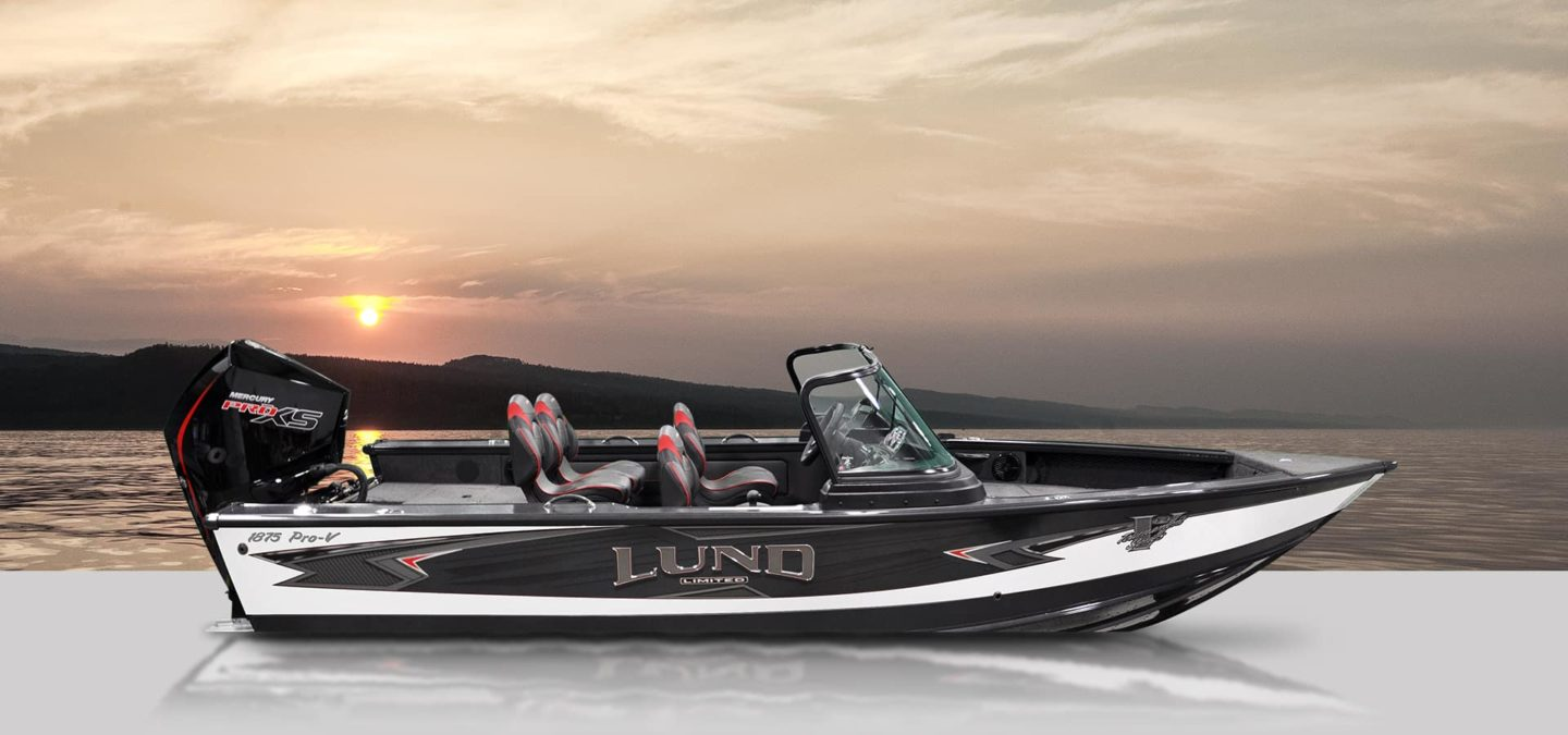 Inventory from Lund Ray's Sport & Marine Grand Rapids, MN