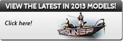 View the latest in 2013 models! Click here!