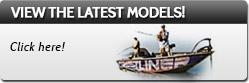 View the latest models! Click here!