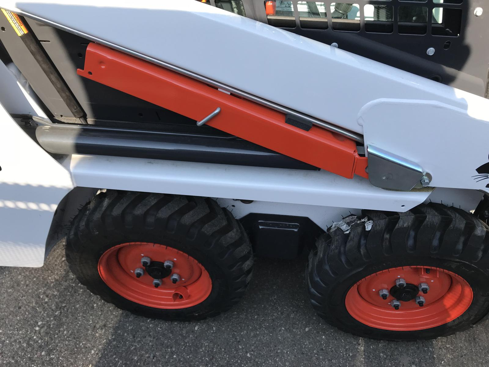 2018 Bobcat S70 for sale in Burnsville, MN  Tri-State Bobcat