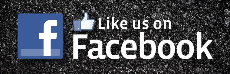 Trail Tire Facebook