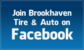 Brookhaven Tire & Auto Facebook