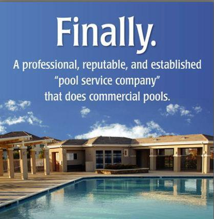 commercial pool service-poolchlor.JPG