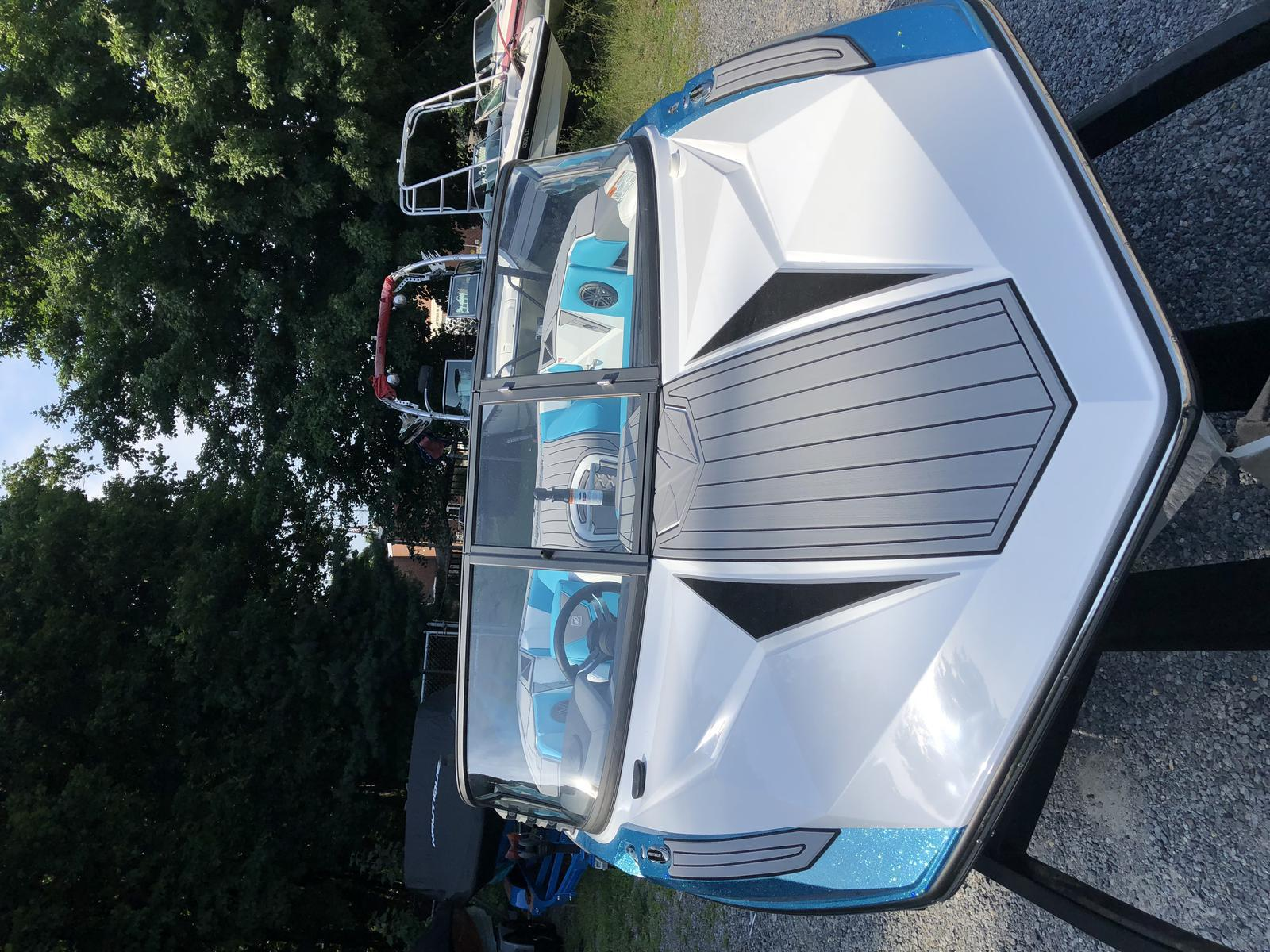 2019 Nautique Ski Nautique for sale in Calverton, NY  Island