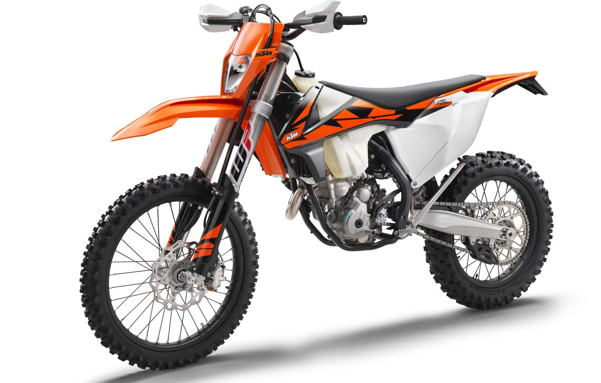 2018 ktm 350 exc. fine 350 2018 ktm 350 excf for sale in butte mt  redline sports 406 7829129 throughout ktm exc m