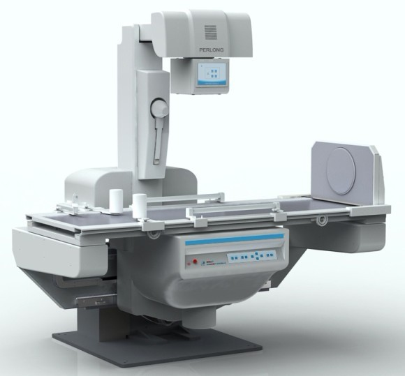 imaging machines perlong pld8800 x ray machine from parvin medical