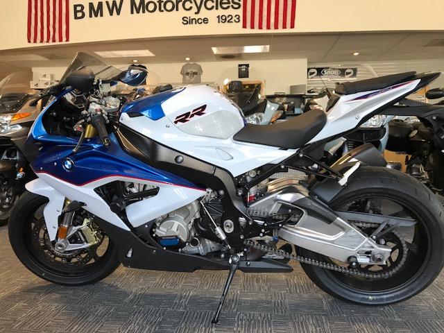 2015 bmw s1000rr for sale in iowa city ia bmw motorcycles of iowa