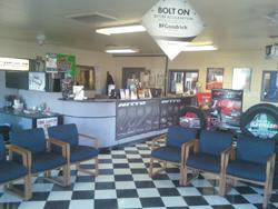 American Tire Pros Complete Car Care Center