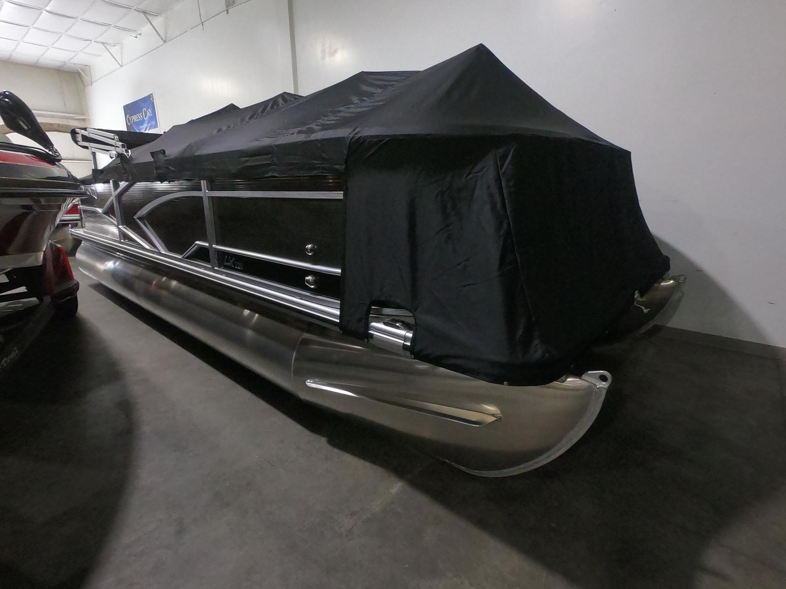 2019 Lund Lx220 Fish And Cruise For Sale In Ham Lake Mn Rapid Marine