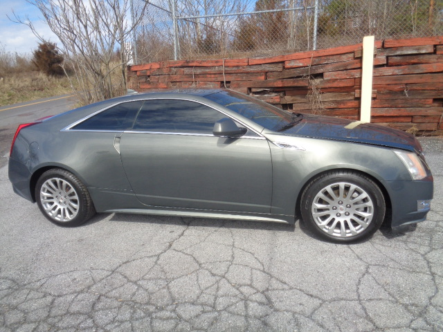 s for sale sonar de cadillac car coupe awd used cts hgregoire recul cuir