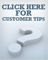 Click here for customer tips