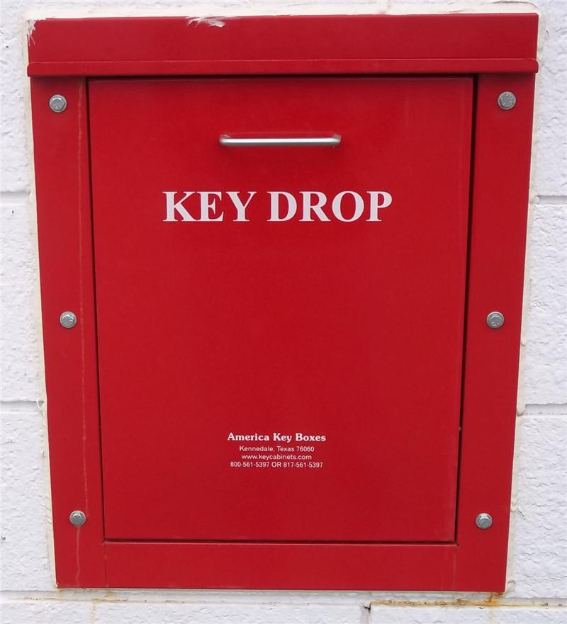 Key Drop Box.jpg