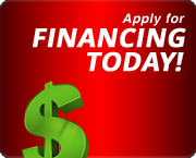 Apply for financing today!