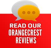 Read our Orangecrest Reviews