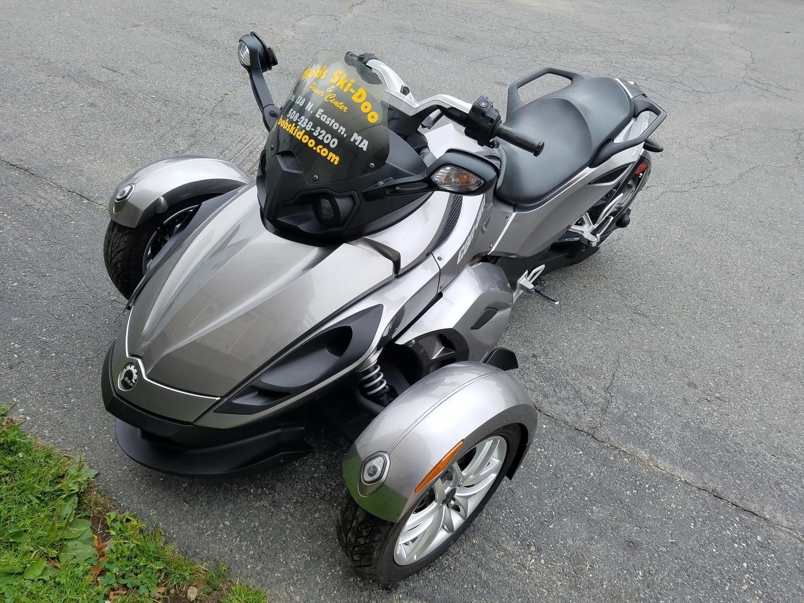 List of Synonyms and Antonyms of the Word 2013 can am spyder