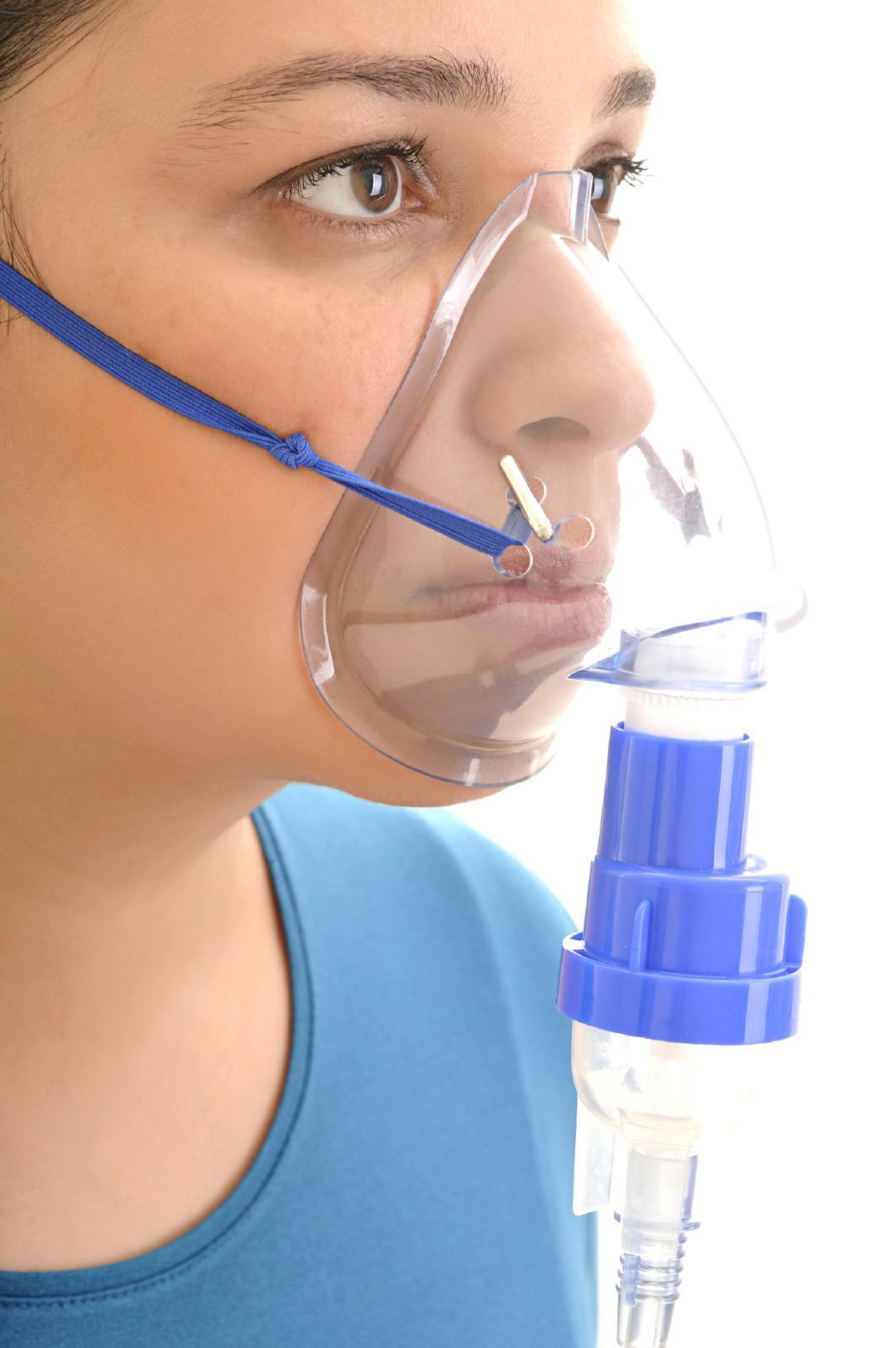 Asthma-Inhaler-000019596136_Medium