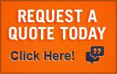 Request A Quote Today: Click Here!