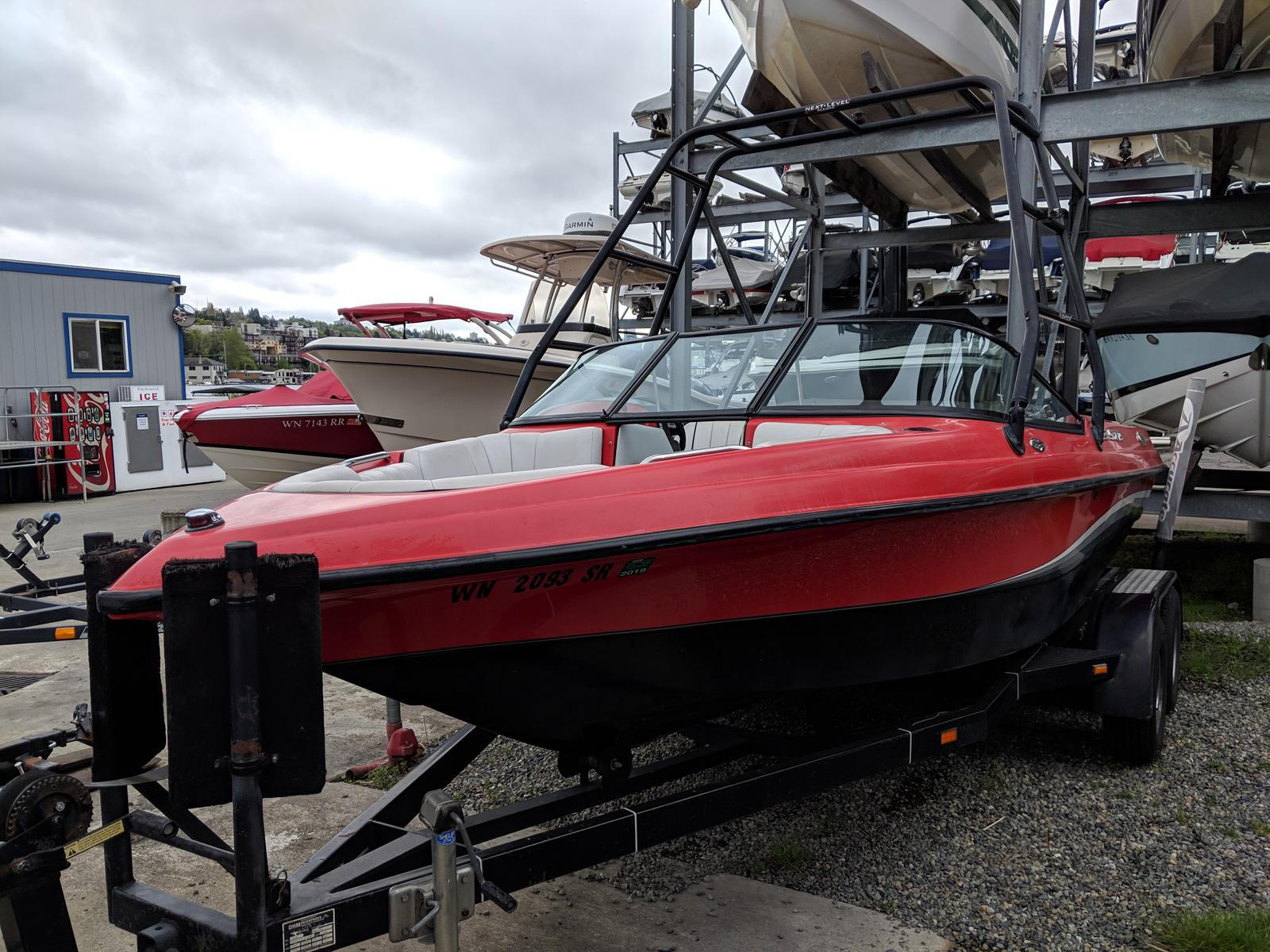 Mb Sports boats for sale - Boat Trader