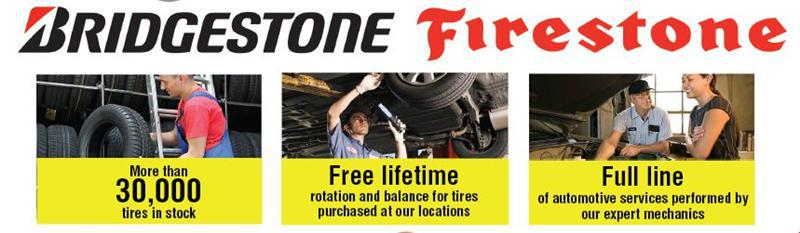 Porterfield Tire, Inc.