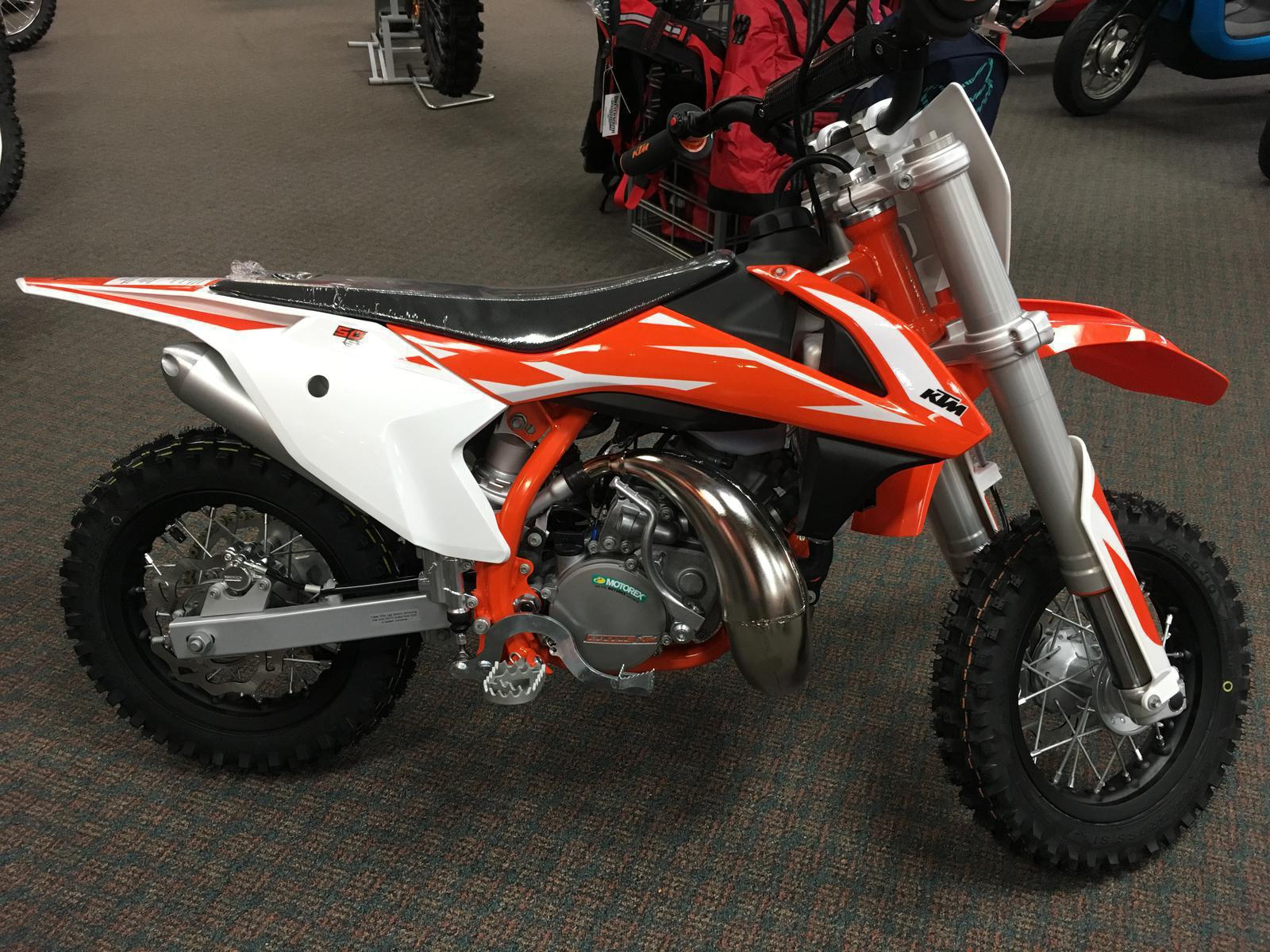 2018 ktm 125 sx. unique 125 img_1722 and 2018 ktm 125 sx