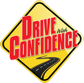 Drive With Confidence!