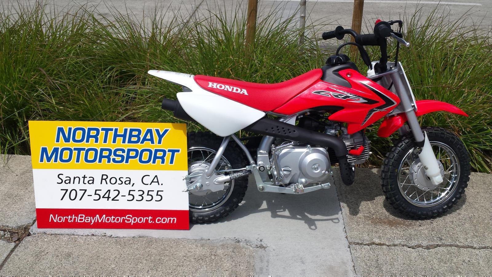 66738b7260 Inventory Northbay Motorsport Santa Rosa