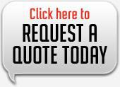Click here to request a Quote today