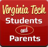 Virginia Tech Students and Parents