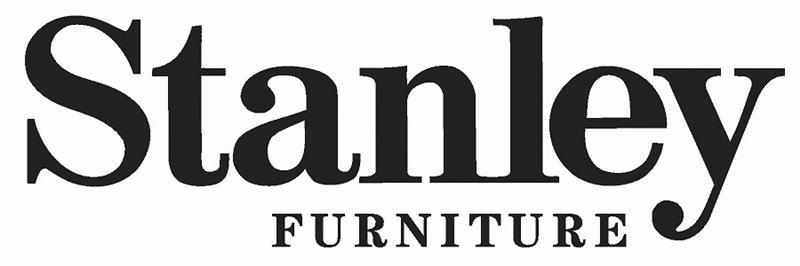 Stanley_Furniture.jpg