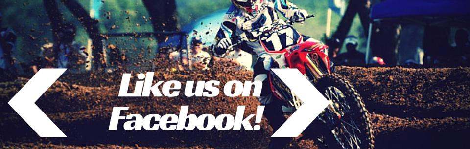 Like Lytle Racing Group on Facebook for updates, news and promotions!