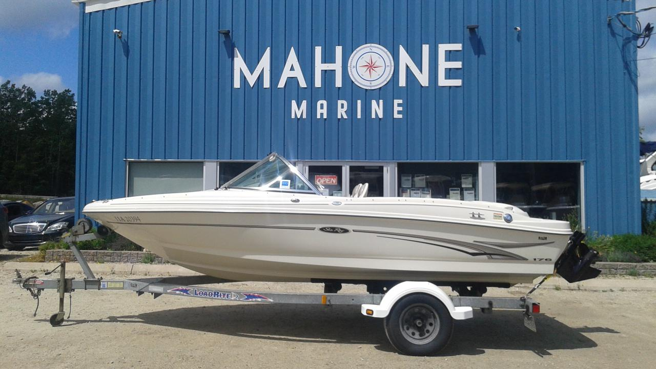 Inventory Mahone Marine Mahone Bay, NS (902) 624-1800