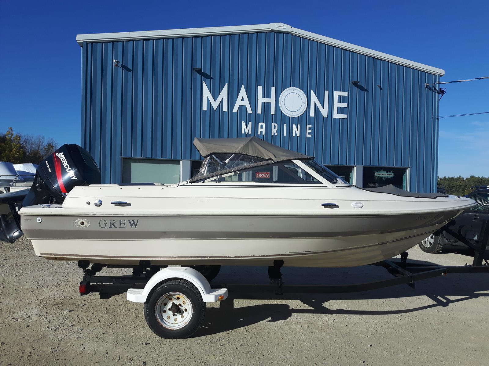 Used Inventory Mahone Marine Bay Ns 902 624 1800 Bayliner Capri Volvo Penta Fuel Filter Location 2000 Xl 175