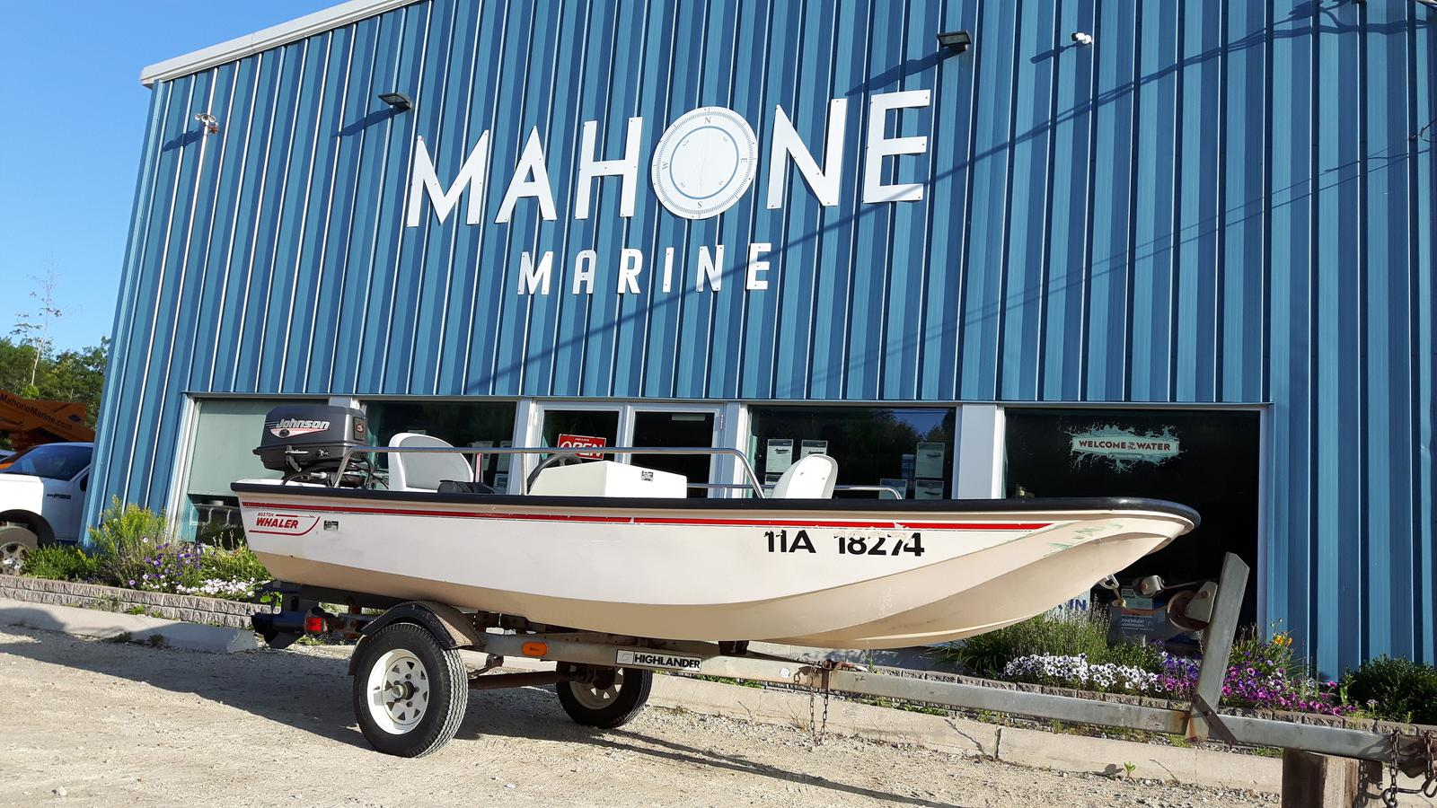 Used Inventory Mahone Marine Bay Ns 902 624 1800 Bayliner Capri Volvo Penta Fuel Filter Location 1997 Standard 13