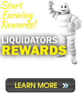 LIQUIDATORS-Rewards.png