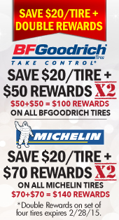 RS-michelin-january